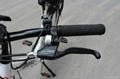 High specifications electric bike new design 3