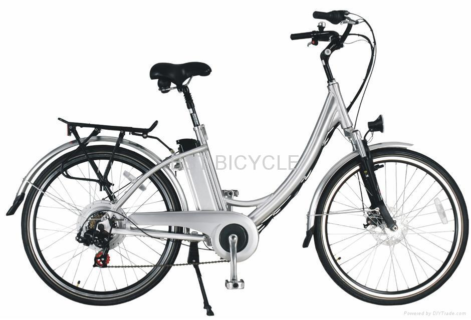 new electric bicycle e bike-monca bicycle - product catalog