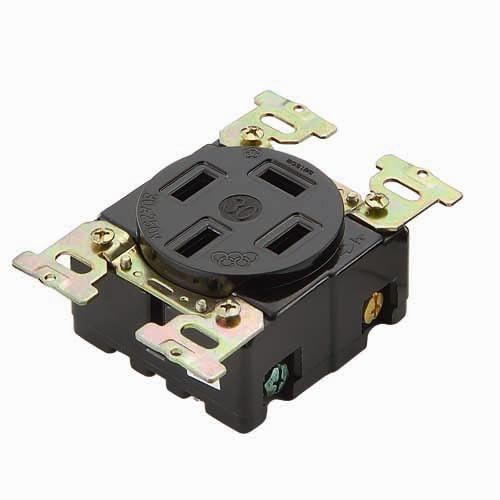 3 prong 30 amp rv plug wiring diagram