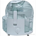 400W Juicer with CE & RoHS approval 2