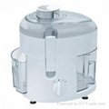 400W Juicer with CE & RoHS approval 4