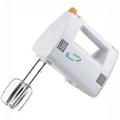 Hand mixer 2