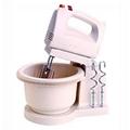 Hand mixer 4