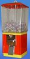 vending machine, candy machine, toy machine,, crane machin 5