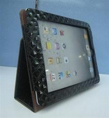Ipad3 cover ipad case