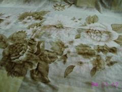 大豆纤维床上用品