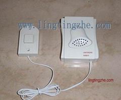 interphone system , intercom system ,  doorbell