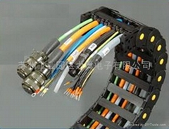 機械手電纜