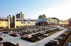 Import & Export  Agents in YIWU,CHINA