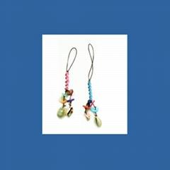 批发手机饰品,椰壳工艺品,贝壳工艺品,流行饰品,时尚饰品