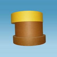 auto filter paper