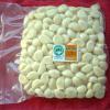 保鲜蒜米 1