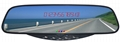 Bluetooth handsfree rearview mirror system 1