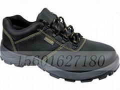 代尔塔劳保鞋301102杭州萧山余杭