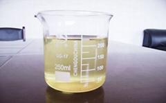 生物柴油  和生物柴油技术
