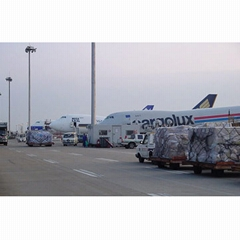 China_Airfreight