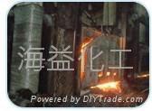 熱處理淬火介質