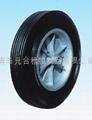 橡膠輪 2