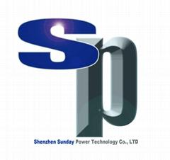 Shenzhen Sunday Power Technology Co., Ltd