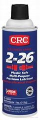 美國CRC 02005 2-26 電器防潮潤滑劑