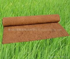 椰棕制品,椰棕床垫