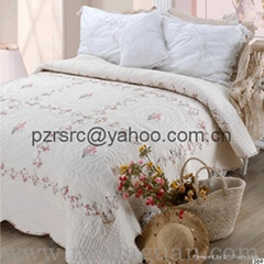 bed sheet(Machine Cloth)