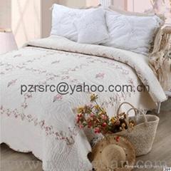 bed sheet(Machine Cloth)