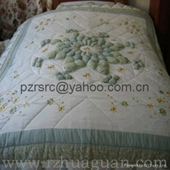 bed products