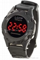 LED Watch 4