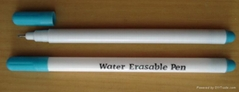 dressmaker pen