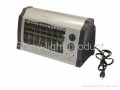Quartz Heater - CH06080