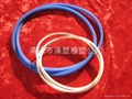 硅橡膠O型圈 3