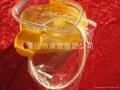 水杯密封硅膠圈