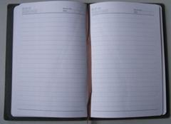 供應大量筆記本、便簽本、包裝彩盒、畫冊、目錄/封套等印刷設計