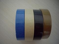 Sell Masking tape