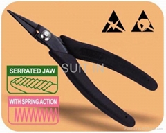 "6"" Long Nose Pliers (Hot Product - 1*)"