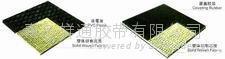 """青岛""""胶六""""牌-煤矿用阻燃抗静电PVC,PVG输送带"""