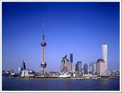 上海臻奇实业发展有限公司