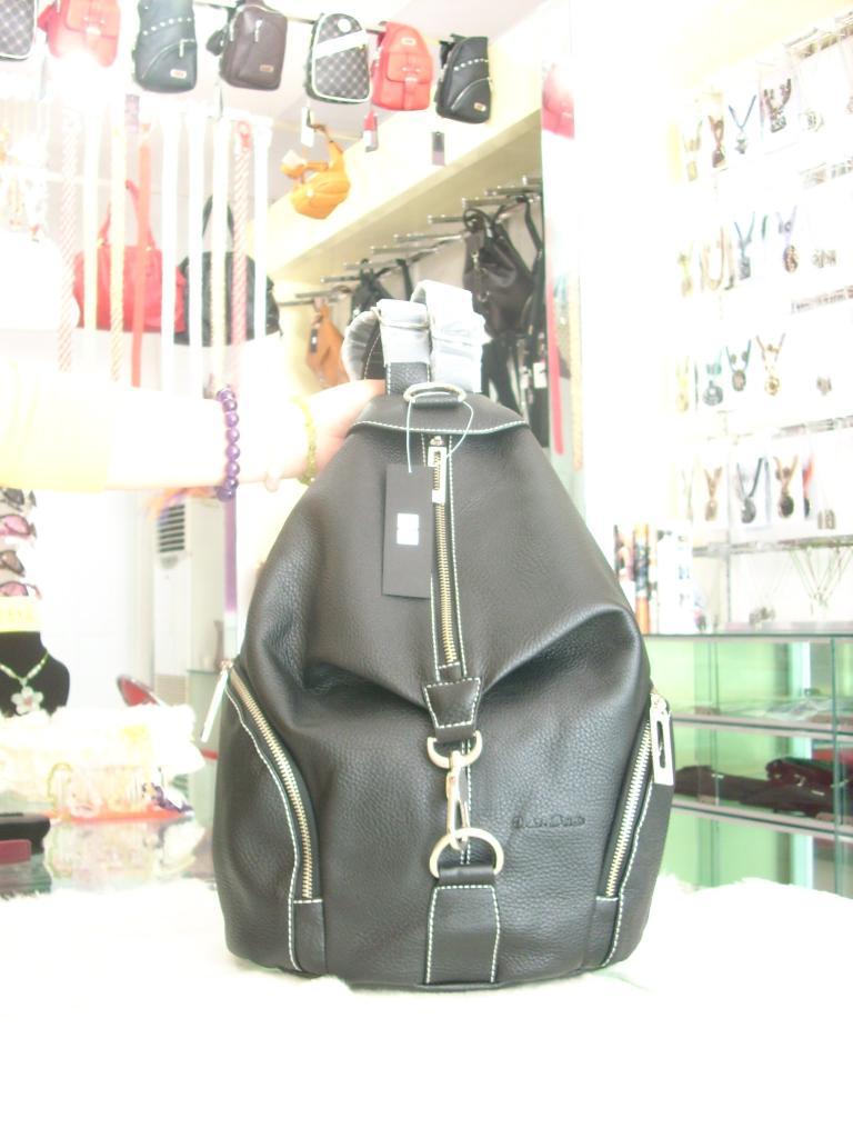 女式背包 1