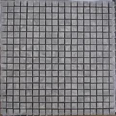 石材素板/成都源石馬賽克