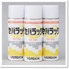 日本山一化学干性脱模剂离型剂NO.100S