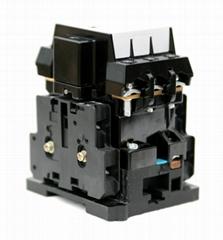 NSFC1永磁交流接觸器