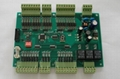 Printd Circuit Board Assembly