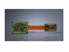 Rigid-Flex Circuit Board