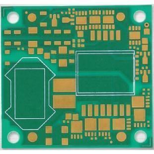 multi-layer Circuit Board  1