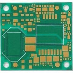 multi-layer Circuit Board