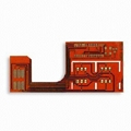 Flexible Circuit Board 1