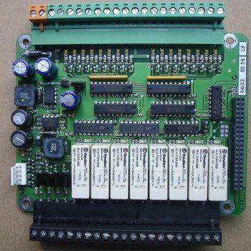 Small Batch PCB Assembly 1