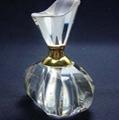 Crystal Car Perfume Bottle 013