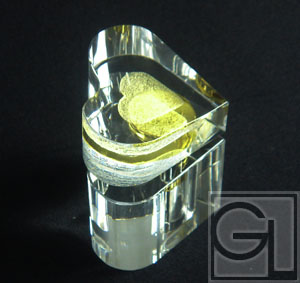 Perfume Bottle 012 1